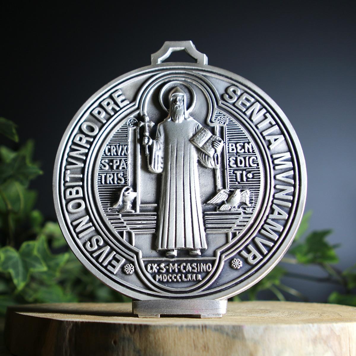 medaille-saint-benoit-a-poser_1
